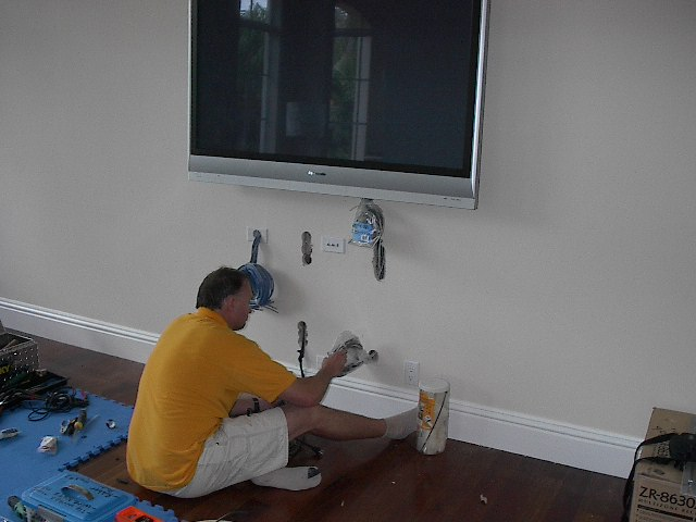 digital signage west palm beach fl