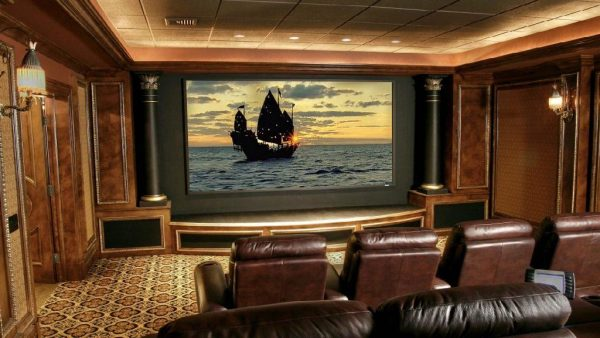 home_theater_installation_palm_beach