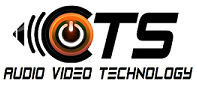 CTS Audio Video LLC
